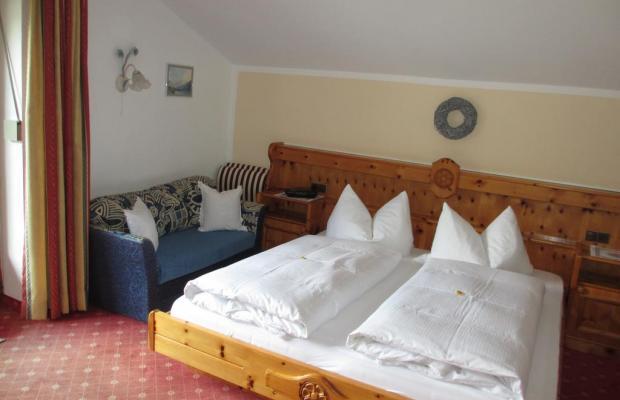 фото отеля Schlechter изображение №21