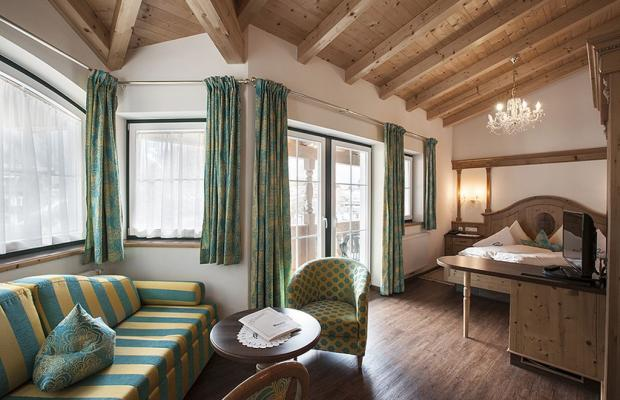 фото Wohlfuhl Hotel-Garni Robert изображение №54