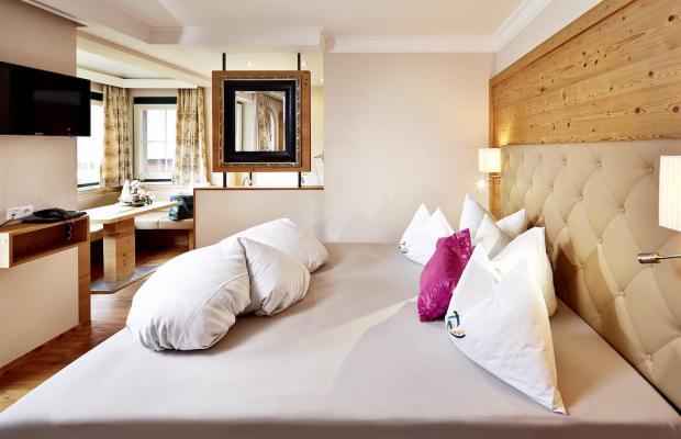фото отеля Wohlfuhl Hotel-Garni Robert изображение №41