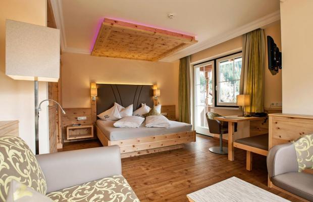 фото отеля Wohlfuhl Hotel-Garni Robert изображение №21