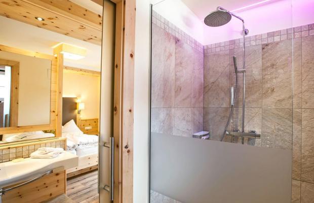 фото Wohlfuhl Hotel-Garni Robert изображение №6