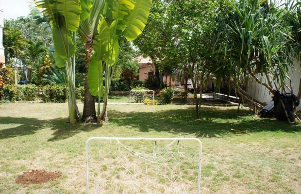 фотографии Plaza Real Resort изображение №20