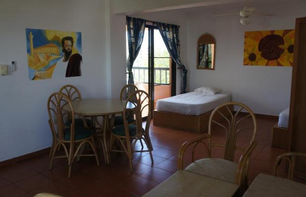 фото отеля Plaza Real Resort изображение №5