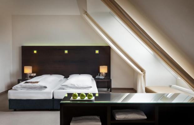 фото Fleming's Conference Hotel изображение №26