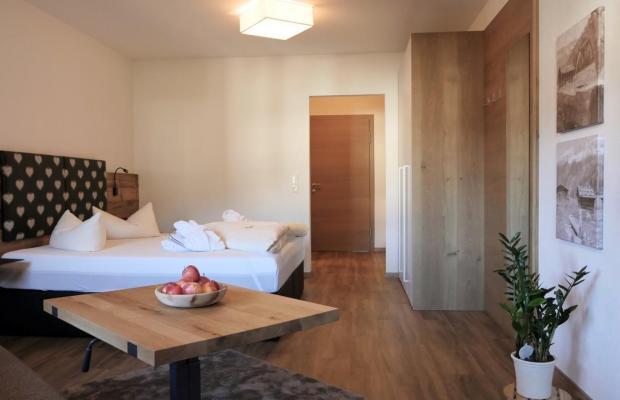 фото отеля Alpin-Hotel Schrofenblick изображение №25