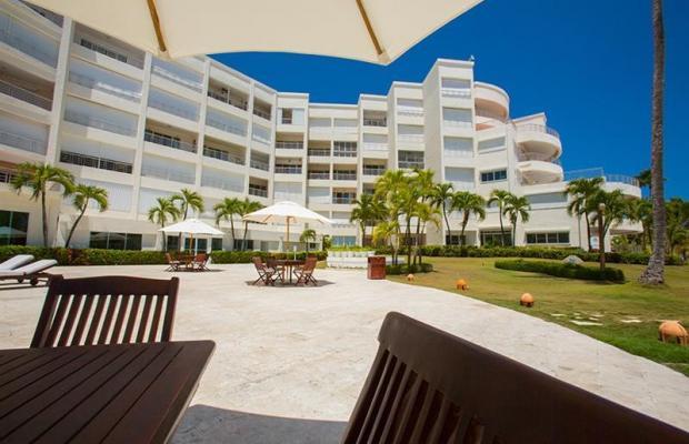 фото отеля Xeliter Costa del Sol изображение №9