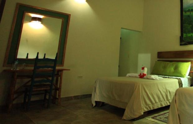 фото отеля Rancho Baiguate изображение №5