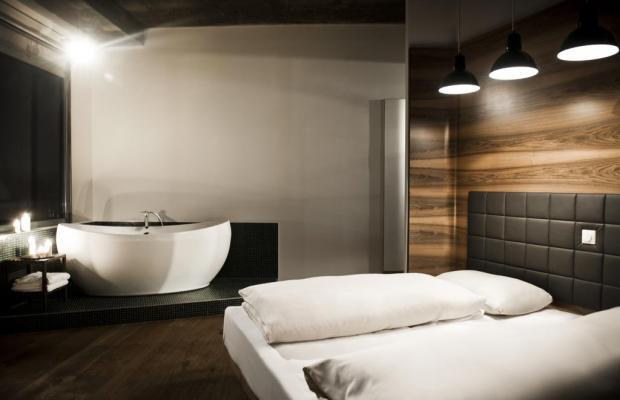 фото отеля Daniel Vienna изображение №5