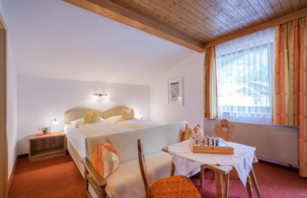 фото отеля Landhaus Gredler изображение №41