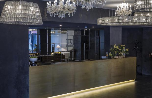 фото отеля Falkensteiner Hotel Wien Margareten изображение №9