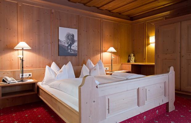 фотографии отеля Englhof изображение №31