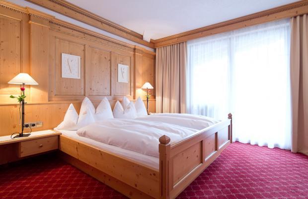 фото отеля Englhof изображение №21