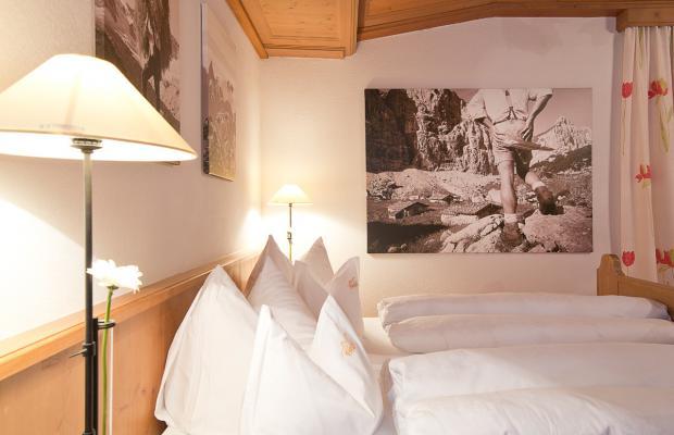 фотографии отеля Englhof изображение №15