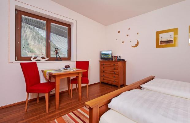 фотографии отеля Skylounge изображение №15