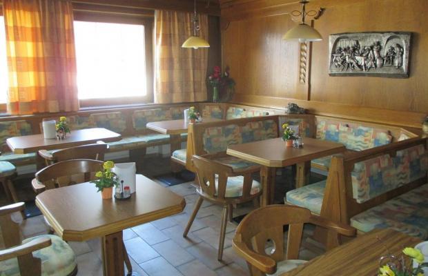 фото отеля Klammerschneider изображение №9