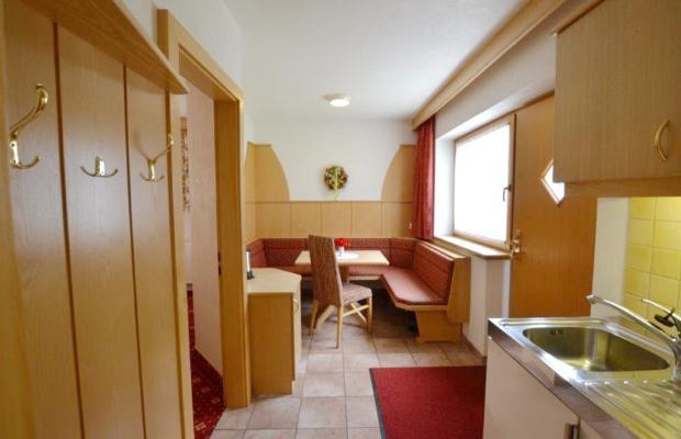 фото отеля Monika изображение №13