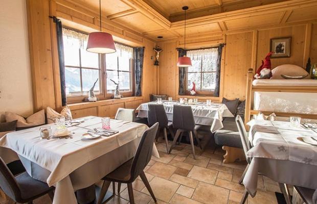 фото отеля Gasthof Schulhaus изображение №5