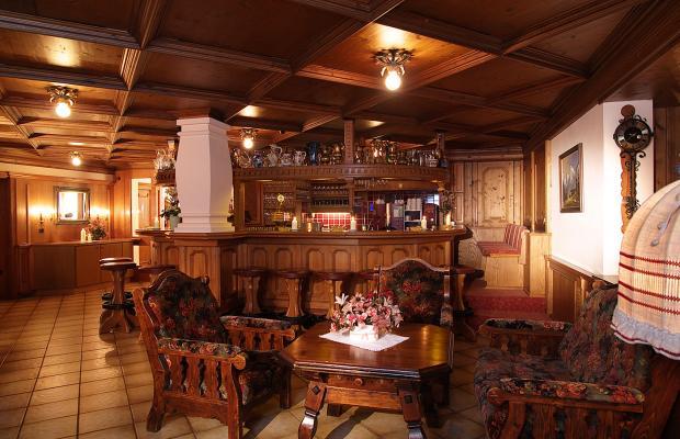 фото Alpenhof Kristall изображение №26