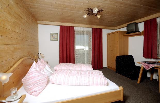 фото Haus Bergblick изображение №18