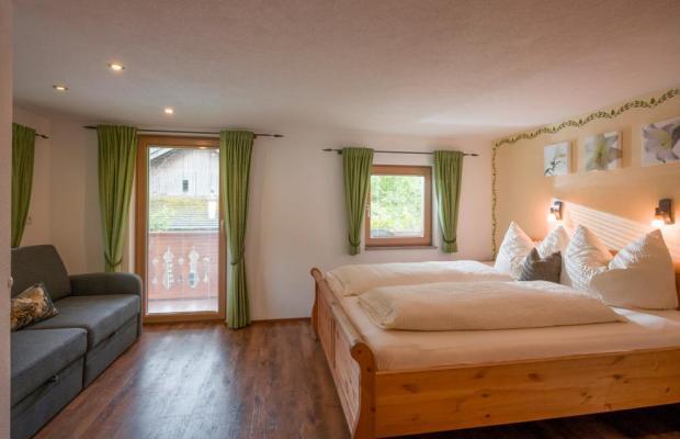 фото отеля Neuhaus Hof изображение №5