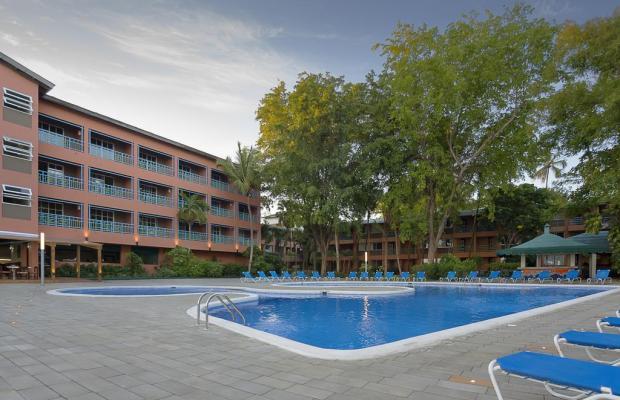 фото Whala! Boca Chica (ex. Don Juan Beach Resort) изображение №22