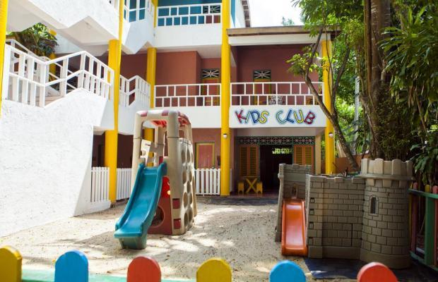 фотографии Whala! Boca Chica (ex. Don Juan Beach Resort) изображение №20
