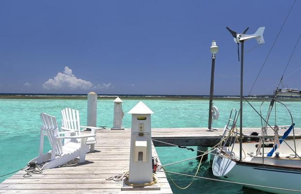 фотографии отеля Whala! Boca Chica (ex. Don Juan Beach Resort) изображение №7