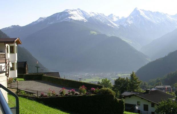 фото Panorama Finkenberg изображение №14