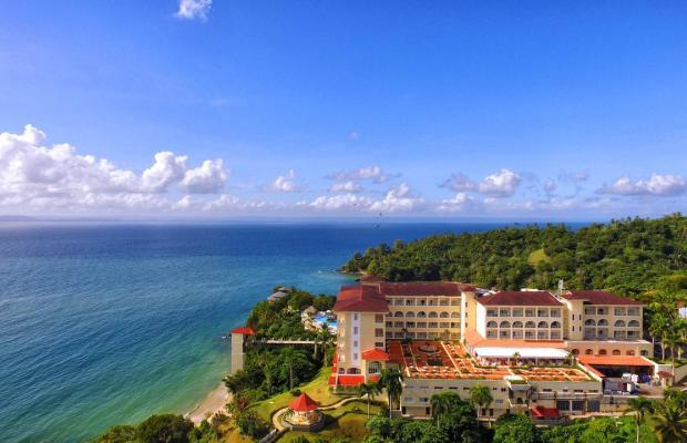 фото отеля Grand Bahia Principe Cayacoa изображение №45