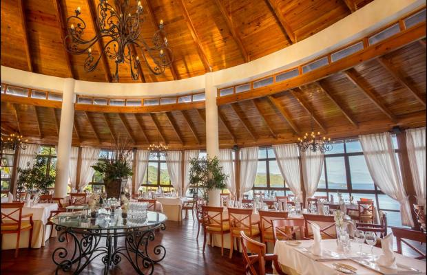фотографии отеля Grand Bahia Principe Cayacoa изображение №35
