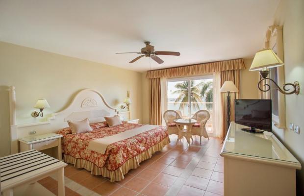 фото отеля Grand Bahia Principe Cayacoa изображение №25
