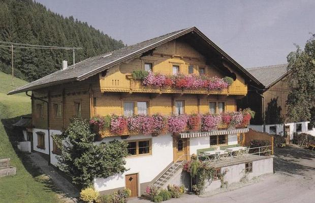 фотографии Bahlerhof Haus изображение №4