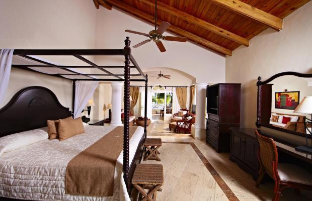 фотографии отеля Luxury Bahia Principe Cayo Levantado изображение №63