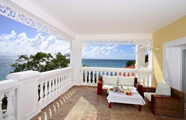 фото Luxury Bahia Principe Cayo Levantado изображение №58