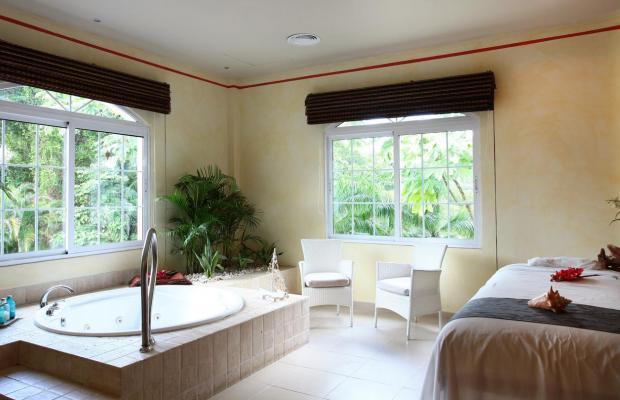 фото Luxury Bahia Principe Cayo Levantado изображение №54