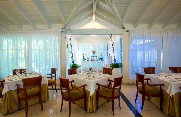 фотографии отеля Grand Bahia Principe El Portillo изображение №15