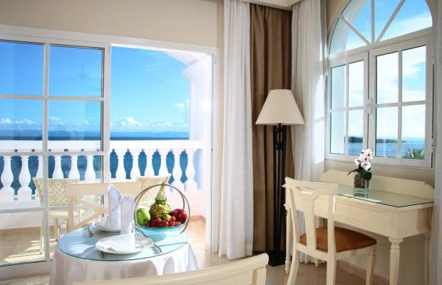 фотографии отеля Luxury Bahia Principe Samana изображение №47