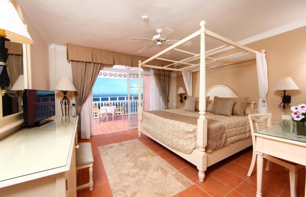фотографии Luxury Bahia Principe Samana изображение №40