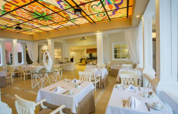 фото отеля Luxury Bahia Principe Samana изображение №37
