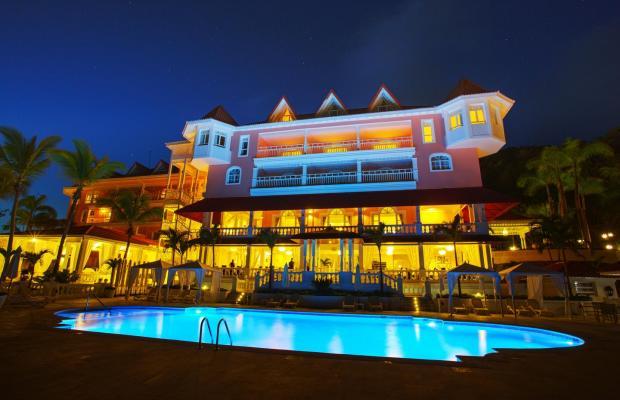 фотографии отеля Luxury Bahia Principe Samana изображение №35