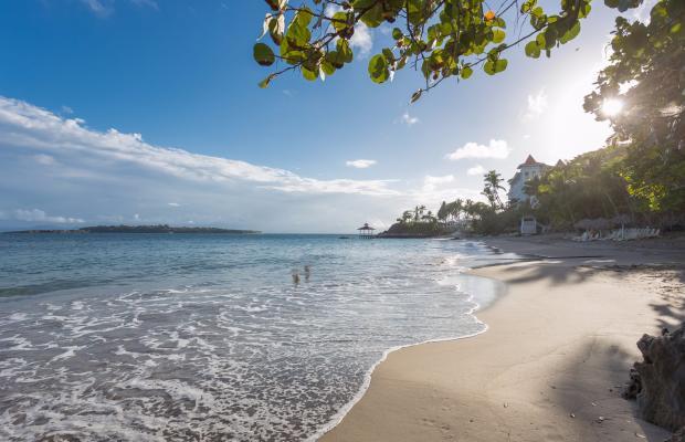 фотографии отеля Luxury Bahia Principe Samana изображение №27
