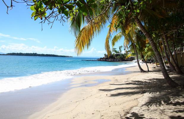 фото отеля Luxury Bahia Principe Samana изображение №17