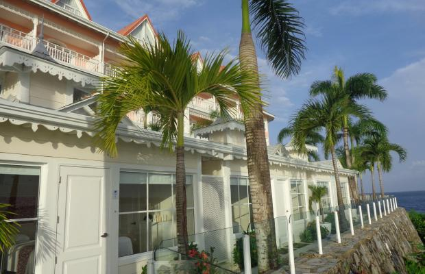 фотографии Luxury Bahia Principe Samana изображение №16