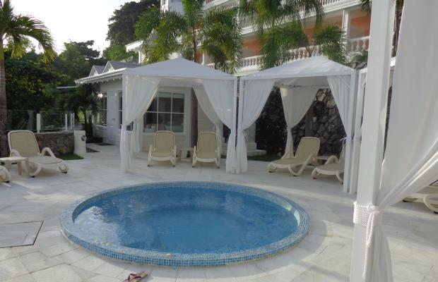 фотографии Luxury Bahia Principe Samana изображение №12