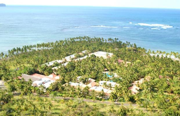 фотографии отеля Amhsa Marina Grand Paradise Samana (ex. Casa Marina Bay) изображение №19
