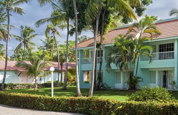 фотографии Amhsa Marina Grand Paradise Samana (ex. Casa Marina Bay) изображение №12