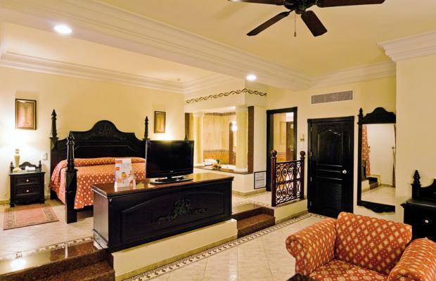 фотографии Riu Palace Punta Cana изображение №8