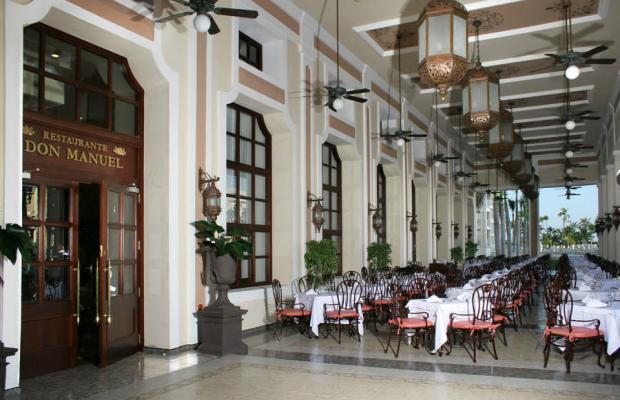фото Riu Palace Punta Cana изображение №2