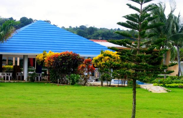 фото Caliente Caribe Resort & Spa (ех. Eden Bay Nudist) изображение №14