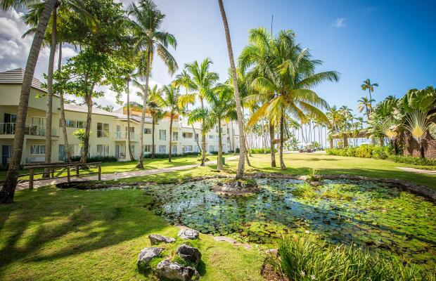 фото Coson Bay (ex. Bahia Estela by Viva Resorts) изображение №10